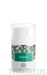 Aknegel 50
