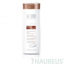 Šampon na poškozené vlasy