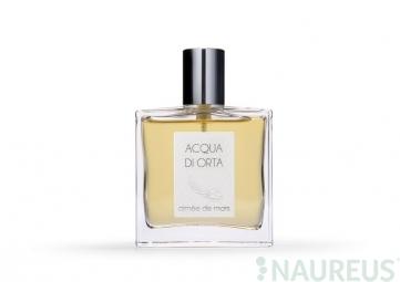 Parfumová voda Orta Water