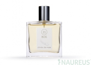 Parfumová voda Bois 21
