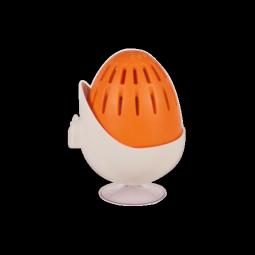 Držák pro prací vajíčko Ecoegg