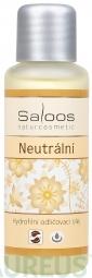 Neutrální - hydrofilní odličovací olej 50
