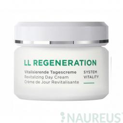Regenerační denní krém +/- 30 let LL Regeneration