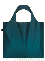 Nákupní taška LOQI Puro Pine