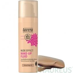 IG tekutý make-up 04 nude efekt 30 ml