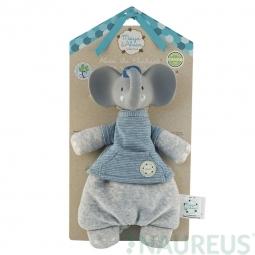 Mazlíček / kousátko - sloník Alvin