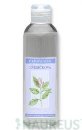 PLEŤOVÁ VODA hřebíčkový - 500