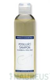 POSILUJÍCÍ ŠAMPON - 200