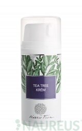 TEA TREE KRÉM - 100