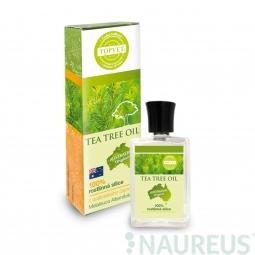 Tea tree oil - rostlinná silice 10 ml