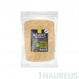 Sójový granulát BIO 250 g