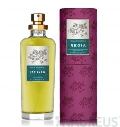 FLORASCENT Regia, Aqua Aromatica 60ml