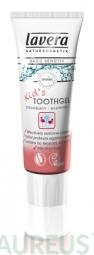 Dětská zubní pasta 75 ml