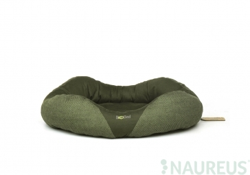 Beco Bed Donut M 52cm