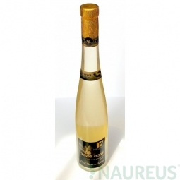 Víno Medvědí česnek 0,5l