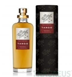 FLORASCENT Tango, Aqua Composita, 60ml