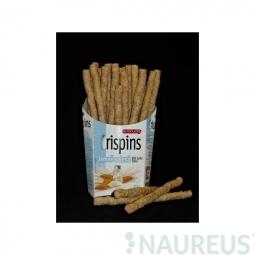 Tyčinka žitná Crispins jemně solená 50g BIO