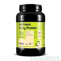 Wellness Daily Protein 65% 2000 g/57 dávek natural