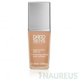 Hyper Sensitive Make up NATURAL pro citlivou pleť 30ml-1