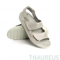 Batz dámské zdravotní sandály Maria Grey 40