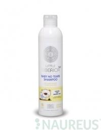 Dětský šampon bez slz