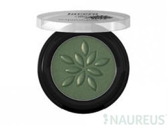 lavera Minerální oční stíny 19 zelený drahokam 2g