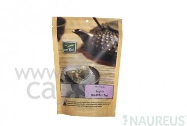 Porcovaný čaj English Breakfast Tea - Anglický snídaňový čaj