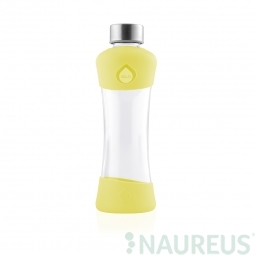 Láhev Equa ACTIVE Lemon, 550 ml