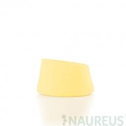 Doplňky - silikon bottom Squeeze Lemon