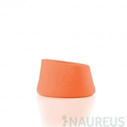 Doplňky - silikon bottom Squeeze Tangerine