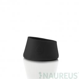 Doplňky - silikon bottom Squeeze Key
