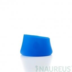 Doplňky - silikon bottom Squeeze Blue