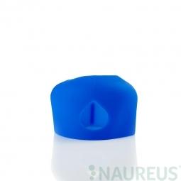 Doplňky - silikon upper Squeeze Dark Blue
