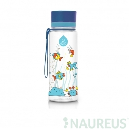 Láhev Equa Equarium New, 400 ml