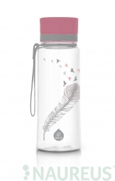Láhev Equa Feather, 600 ml