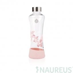 Láhev Equa Squeeze Magnolia, 550 ml