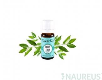 Čajový strom přírodní éterický olej silice Tuli Tuli
