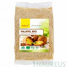 Falafel BIO směs 250 g Wolfberry *