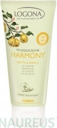 HARMONY sprchový gel dula & vanilka