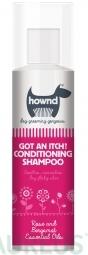 HOWND® Got An Itch? Přírodní šampon proti svědění 250ml