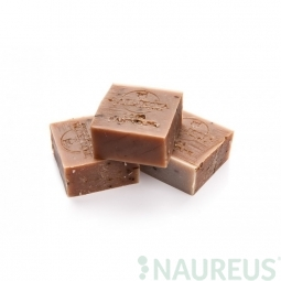 Intimní mýdlo 85 g