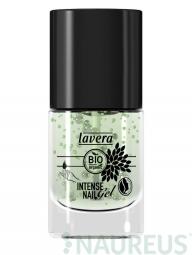 Intenzivní gel na nehty 10ml