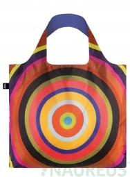 Nákupní taška LOQI Museum, Gernes - Target