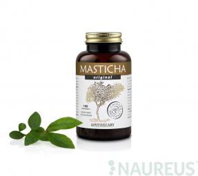 Masticha Original, 100 kapslí