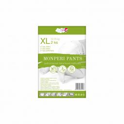 MonPeri Pants XL 13-18 kg, 2ks