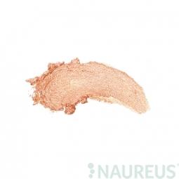 Multifunkční líčidlo Lumi Lips & Cheeks