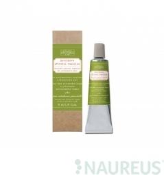 Havlíková přírodní vazelína 50 ml