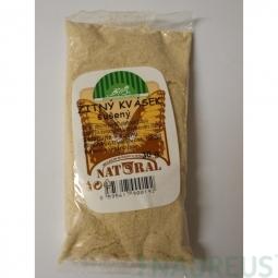 Kvásek žitný sušený 30 g