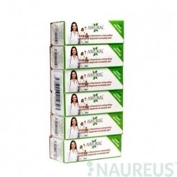 MULTI Vitaminerál - 180 kapslí