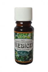 Éterický olej hřebíček 20 ml